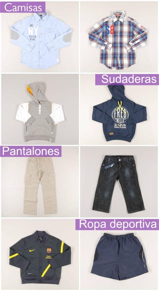 664cef745 tendencias otoño moda infantil – Página 2 – El blog de Quiquilo