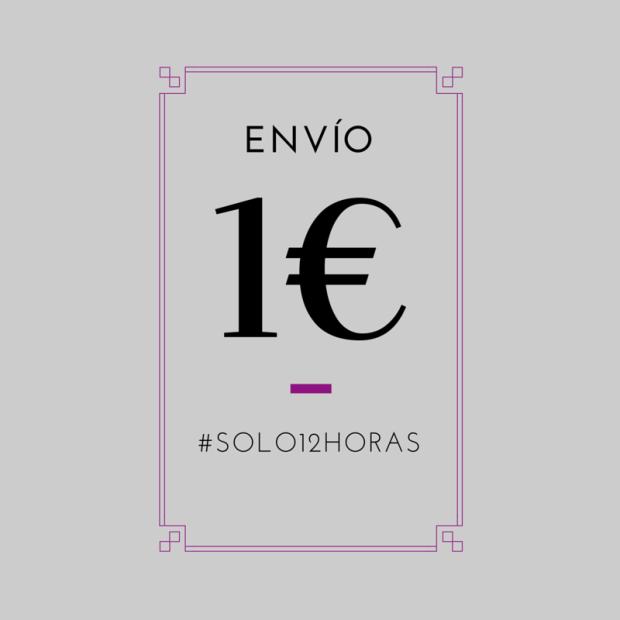 ENVIO 1 EURO